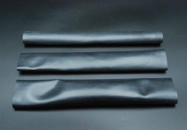 SeriousKit and Venus 2000 liners conductive e-stim