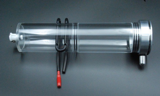 Glans cage vacuum cylinder SeriousKit