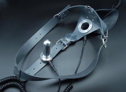 E-stim probe kit