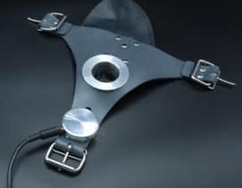 Perineum Electro Stimulation