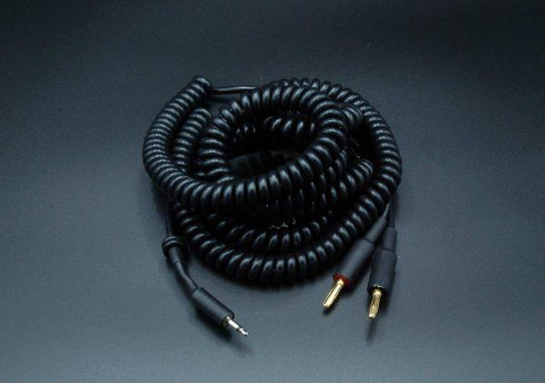 seriouskit estim cables